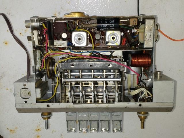FMC-1 FM Tuner - Page 3